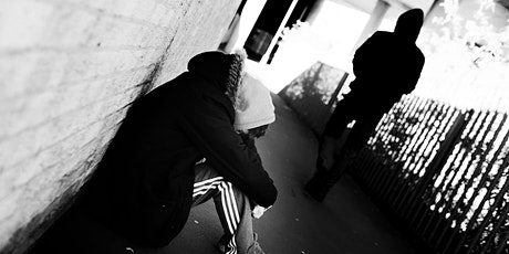Reporting Looked After Children Missing to Police tickets