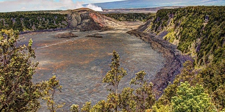 USA – Hawaii Big Island Volcanoes & Beaches