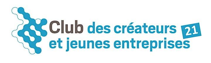 Image pour P'tit Dej réseau du Club des Créateurs et Jeunes Entreprises