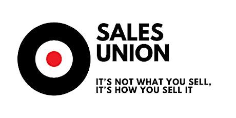 Sales Union tickets