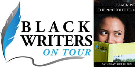 Virtual Black Writers On Tour Annual Book Fair and Business + Tech Expo tickets