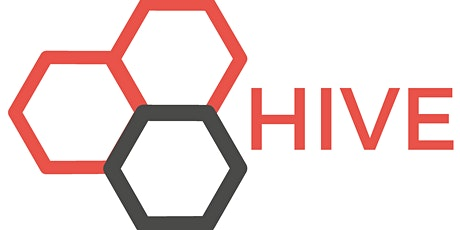 HIVE 2020 / Session 1: What makes an intervention a teachable moment? tickets
