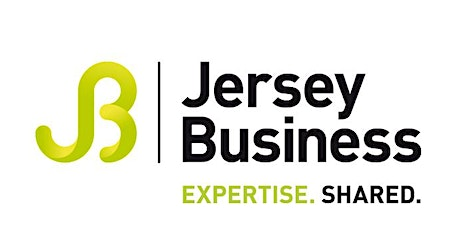 Incorporating & Administering a Ltd Company in Jersey Workshop - Oct 2020 tickets
