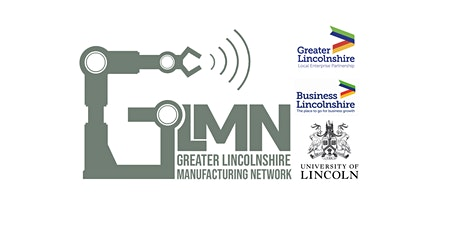 GLMN Launch Event: Manufacturing Made Smarter tickets