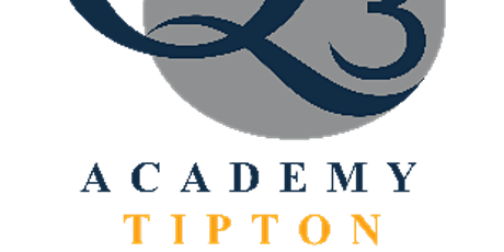 Q3 Tipton Online Open Evening for Year 6 tickets