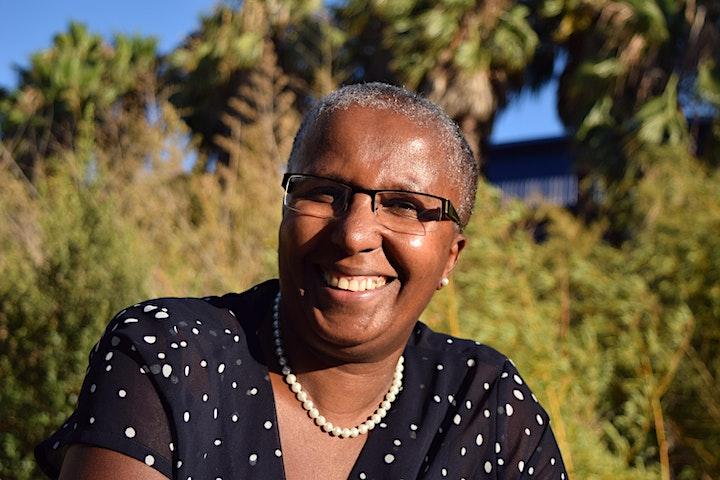 imagem A Experiência de Coaches e Coachees no projeto Erguer Cabo Verde