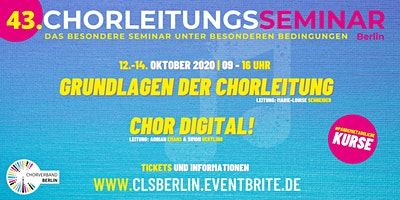 43.+Chorleitungsseminar+Berlin+-+Grundlagen+d