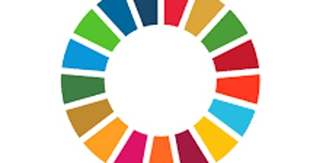 Connecting Tipperary and the SDGs tickets