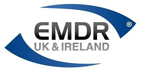 EMDR for Recent Events tickets