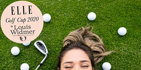 ELLE Golf Cup @Golf & Country Club Oudenaarde tickets