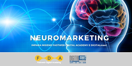 Neuro Marketing tickets