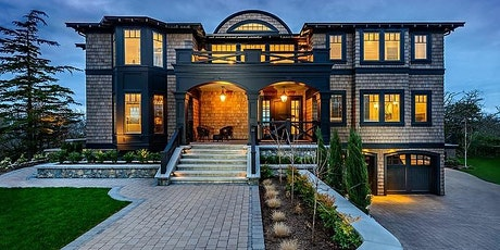 Ocala Fix & Flip Real Estate Investor Intro tickets