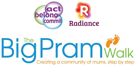 Act Belong Commit Radiance Festival 2020 tickets