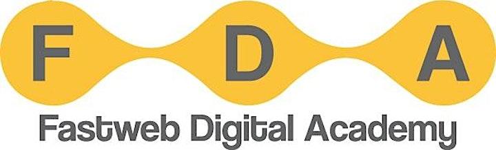 Immagine Social media e personal branding