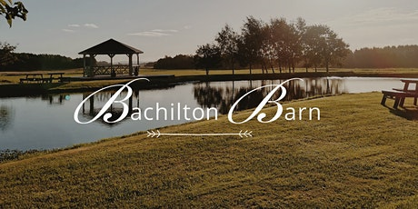 Bachilton Barn | October Open Day tickets