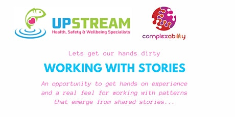 Working with Stories - complexability & upstream tickets