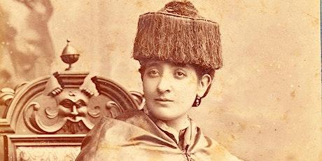 BarceDONA: una ciutat femenina i empoderada entradas