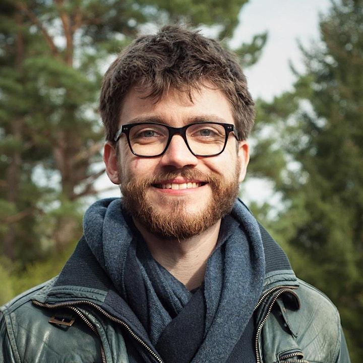 43. Chorleitungsseminar Berlin - Chor Digital!: Bild