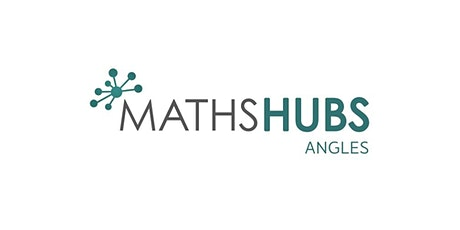 Norfolk and Suffolk Primary Maths Support: The NC Guidance and Beyond tickets