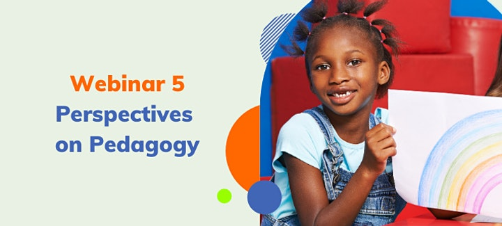 International Narratives about Covid -19 and Early Childhood image