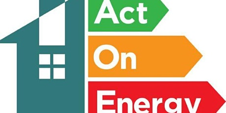 Fuel Poverty and Energy Advice FREE training tickets