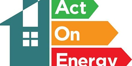Fuel Poverty and Energy Advice: FREE training tickets