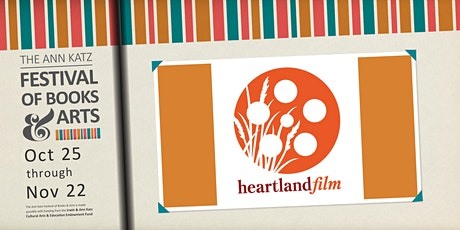 Virtual Ann Katz Festival: Heartland Shorts tickets
