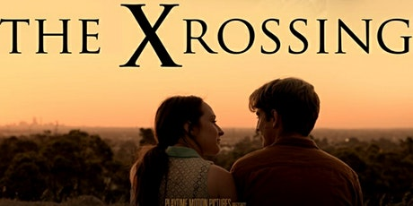 Exclusive Private Screening of the Xrossing tickets