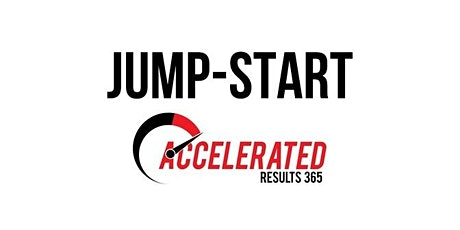 Jump Start - Group Coaching tickets
