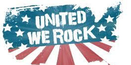 FREE Delray Beach Networking Powered by United We Rock  Oct 8th 5:30 pm tickets
