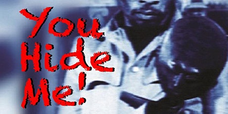 You Hide Me: 50 Years On tickets