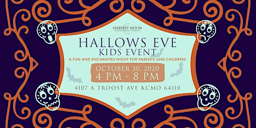 Halloween Parties Kansas City 2020 Kansas City, MO Halloween Parties | Eventbrite