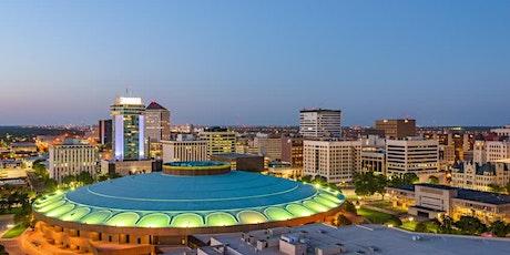 Wichita Career Fair tickets