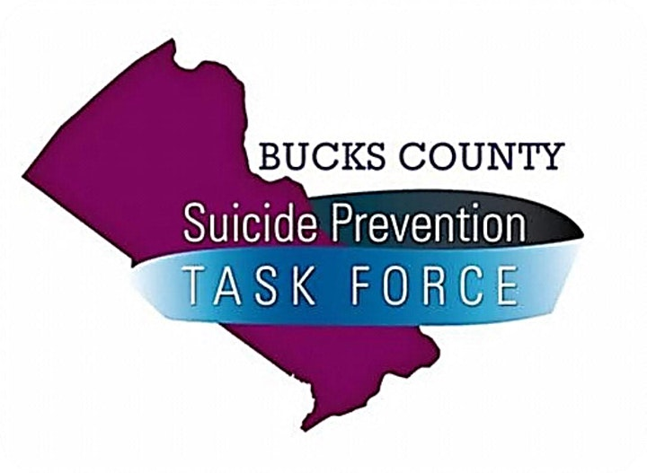 Lenape Valley Foundation's 2021 Virtual Suicide Prevention Conference image