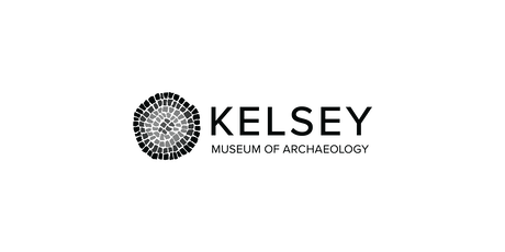 Kelsey Museum of Archaeology Admissions - U of M Community Only tickets