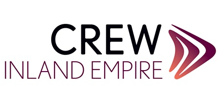CREW Inland Empire Professional & Student Headshot Networking Event tickets