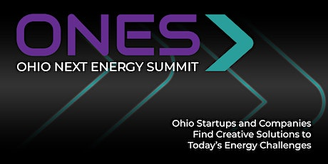 Ohio Next Energy Summit tickets