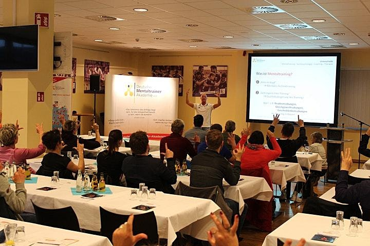 Destination Schreibcamp 2021: Bild