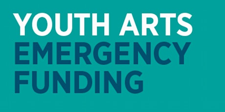 Creative Scotland Youth Arts Fund: A Youth Theatre Sector Info Session tickets