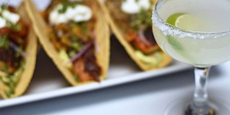 Dallas' Best Tacos and Margaritas Tour tickets