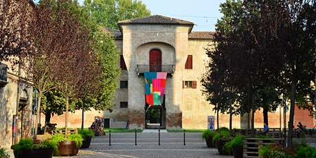 Storie di Signori e contadini: Visite guidate alla Rocca Rangoni biglietti
