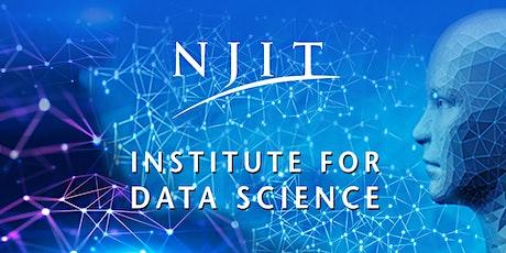 Accelerating Data Science at the Edge, Viktor K. Prasanna, Ph.D., USC tickets