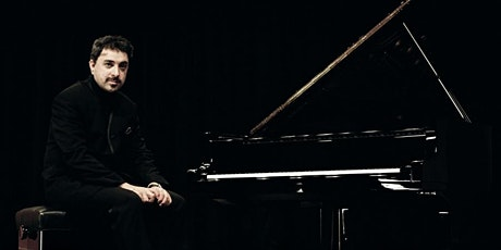 Le 32 Sonate per pianoforte di Beethoven. biglietti