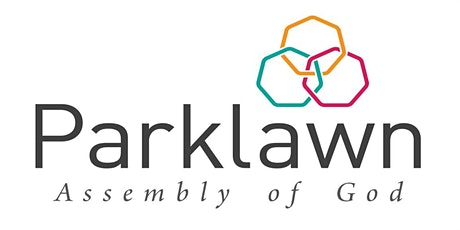 Parklawn Assembly of God - Wednesday Night Prayer tickets