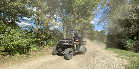 Landmaster UTV - Texas Roundup Test Drive Event :OPEN TO THE PUBLIC tickets