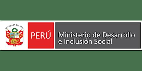 MEM Set 20´20 Desarrollo Rural en territorios amazónicos del Perú y ALC entradas