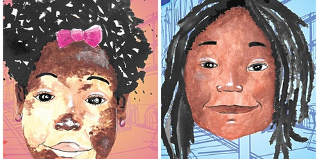 Destined To Be Me Children's Book Release Celebration tickets