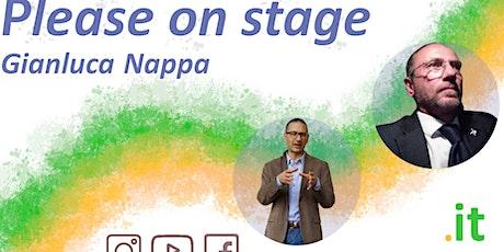 La Napoli Sotterranea: dal turismo alla rigenerazione sociale tickets