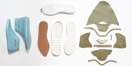 3-Day Shoemaking Workshop tickets