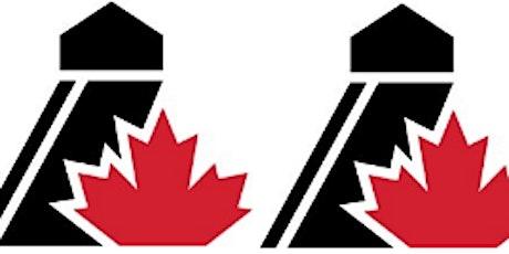 BC/Yukon CMP 2020 AGM tickets